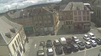 Givet: Webcam de - Dia