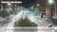 Granada: Av - Actuelle