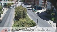 Granada: Av - Overdag
