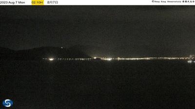 6:17, 10月 28空气质量实时图像缩略图