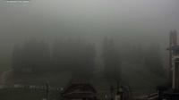 Kopaonik: Malo jezero - El día