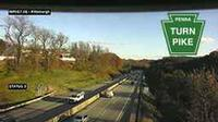 Pittsburgh › South-East: Interstate 76 - Recent
