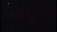 Nueno > South: Monrep�s: Carretera N- - Current