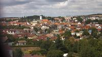 Domazlice > North-West: Plze?sk� kraj, ?esko - Day time