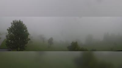 Thumbnail of Villacher Vorstadt webcam at 9:15, Sep 23