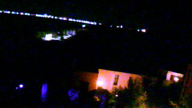 Веб-камера Свети-Влас (Болгария)