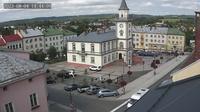 Brzozow: Rzeczpospolita - Actuales