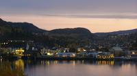 Notodden › North: Telemark fylke