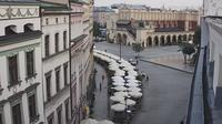 Krakow: Krakow For You Apartments - Actual