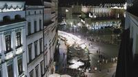 Krakow: Krakow For You Apartments - Recent