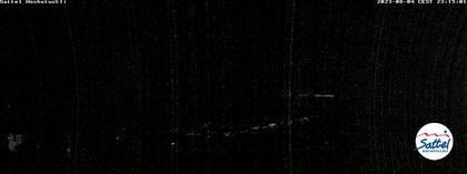 Sattel: Mostelberg