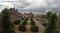 Papenburg › West - Overdag