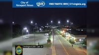 Newport News City: US- - NN - th Street @ Huntington Ave - Actuelle