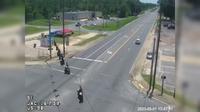 Cottondale: CCTV-SR-JAC-.-SB - Overdag