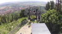 Sátoraljaújhely - El día