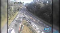 Bricksboro › South: NJ- SB @ NJ- Southbound, Dennis Twp - Day time