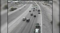 East Las Vegas: I- NB Russell N - Current