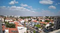 Sderot › East - El día