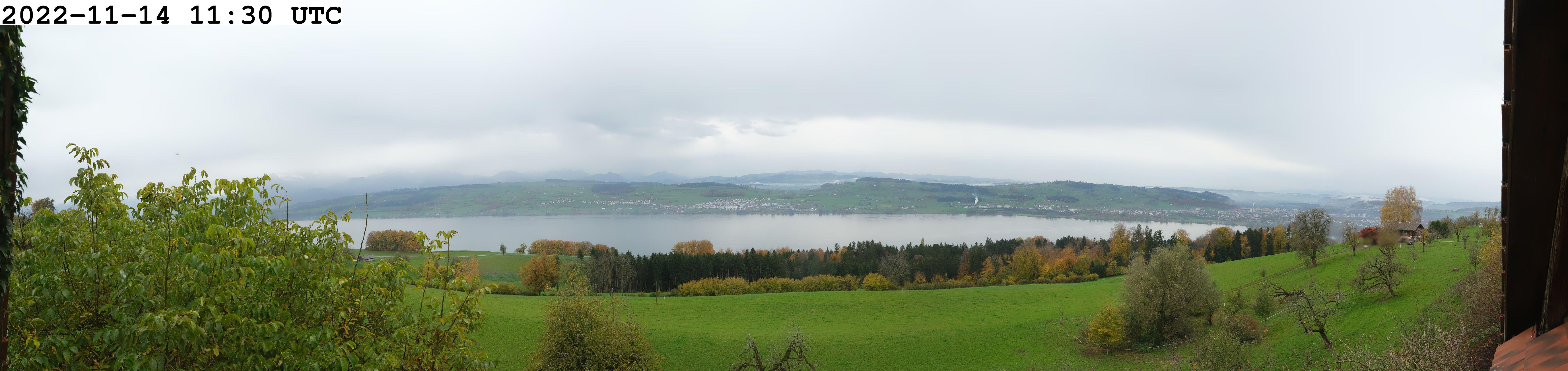 Eich: Schenkon