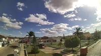 Varzea Nova: Centro da Cidade - Recent