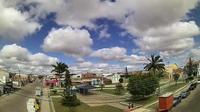 Varzea Nova: Centro da Cidade - Overdag