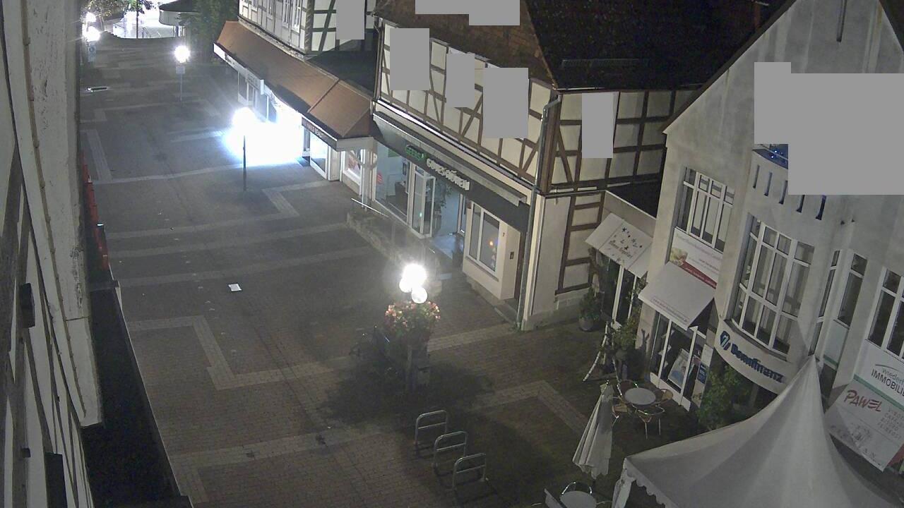 Webcam Korbach: Webcam − Foto Röhr (Ringfoto)