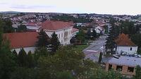 Drnovice - Day time