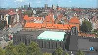 Gdansk: Główne Miasto - Recent