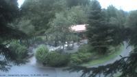 Baiersbronn: Wanderhütte Sattelei - Overdag