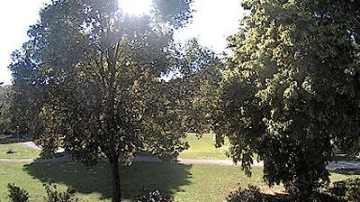 Gambar mini Webcam Schelklingen pada 5:58, Jun 17