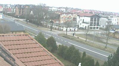 Webcam Prądno: Lechitów St