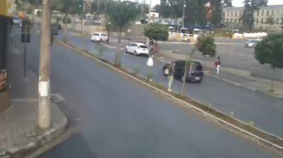 Webcam Belo Horizonte: Avenida Dom José Gaspar, n° 879
