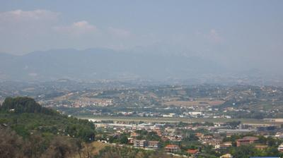 San Giovanni Teatino: Pescara