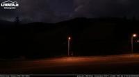 Subiaco: Monte Livata - Actuales