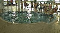 Kouty: Water Park Kravaře - Czech Republic: Aquapark Kravaře, Kostelní /B, Kravaře, CZ - Actuales