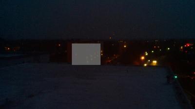 Webcam Altenholz: Altenholz-Klausdorf