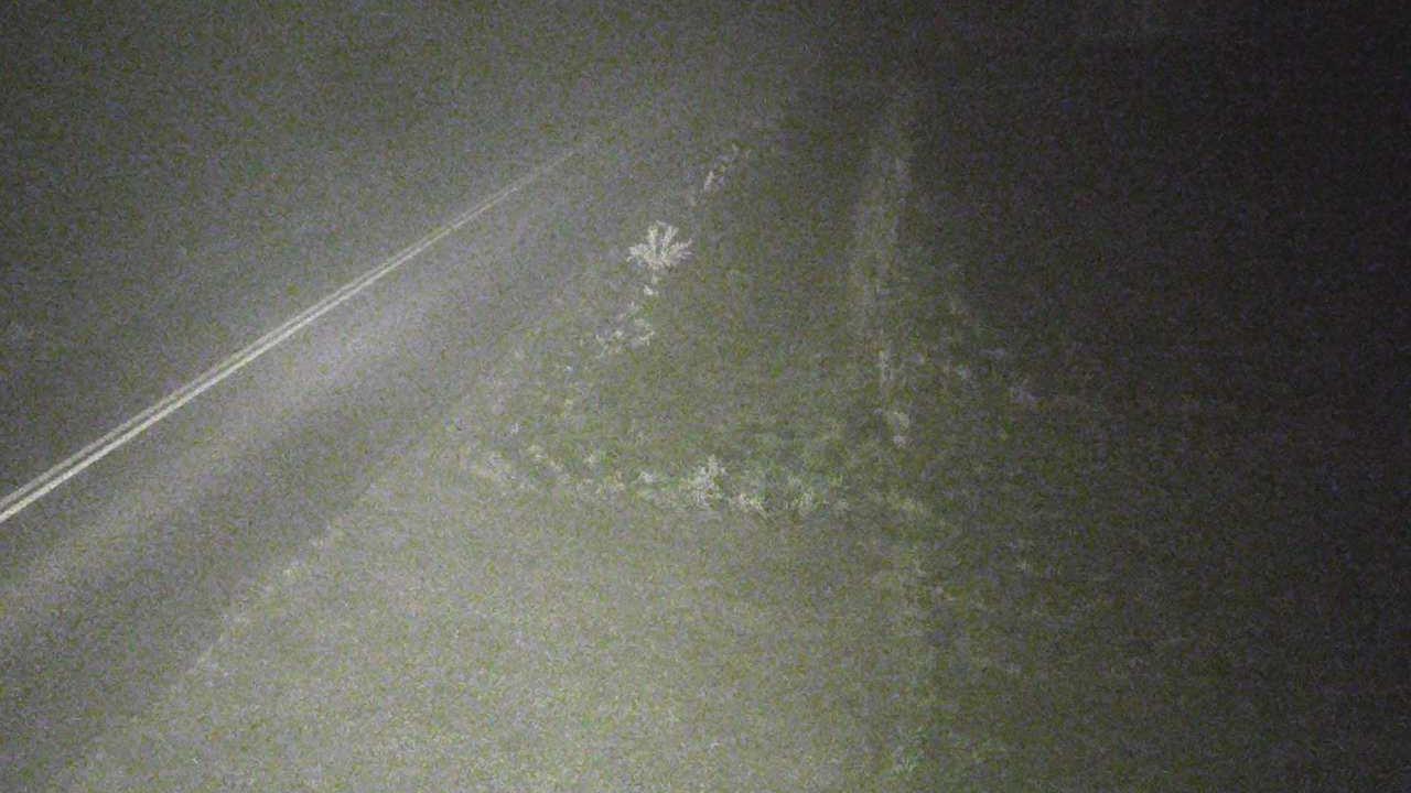 Webcam Soboszów: Rzeczpospolita − meteo na 776 − kam azym