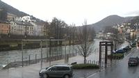 Altena: WebCam - Uferpromenade: WebCam - Uferpromenade - Actuelle