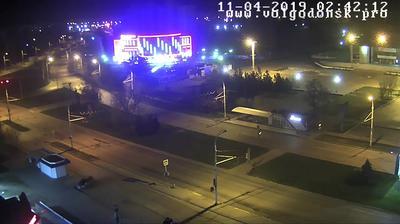 Webkamera Volgodonsk