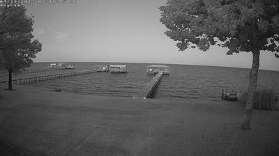 Webkamera Mon Louis: Coden − Island