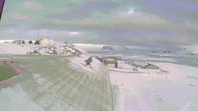 Tageslicht webcam ansicht von Laborovaya: Rothera Station, Antarctica