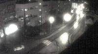 Amstetten: City Center