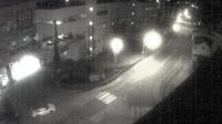 Amstetten: City Center - Actual