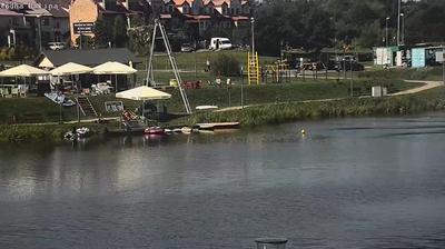 Webcam Koszalin: Wodna Dolina