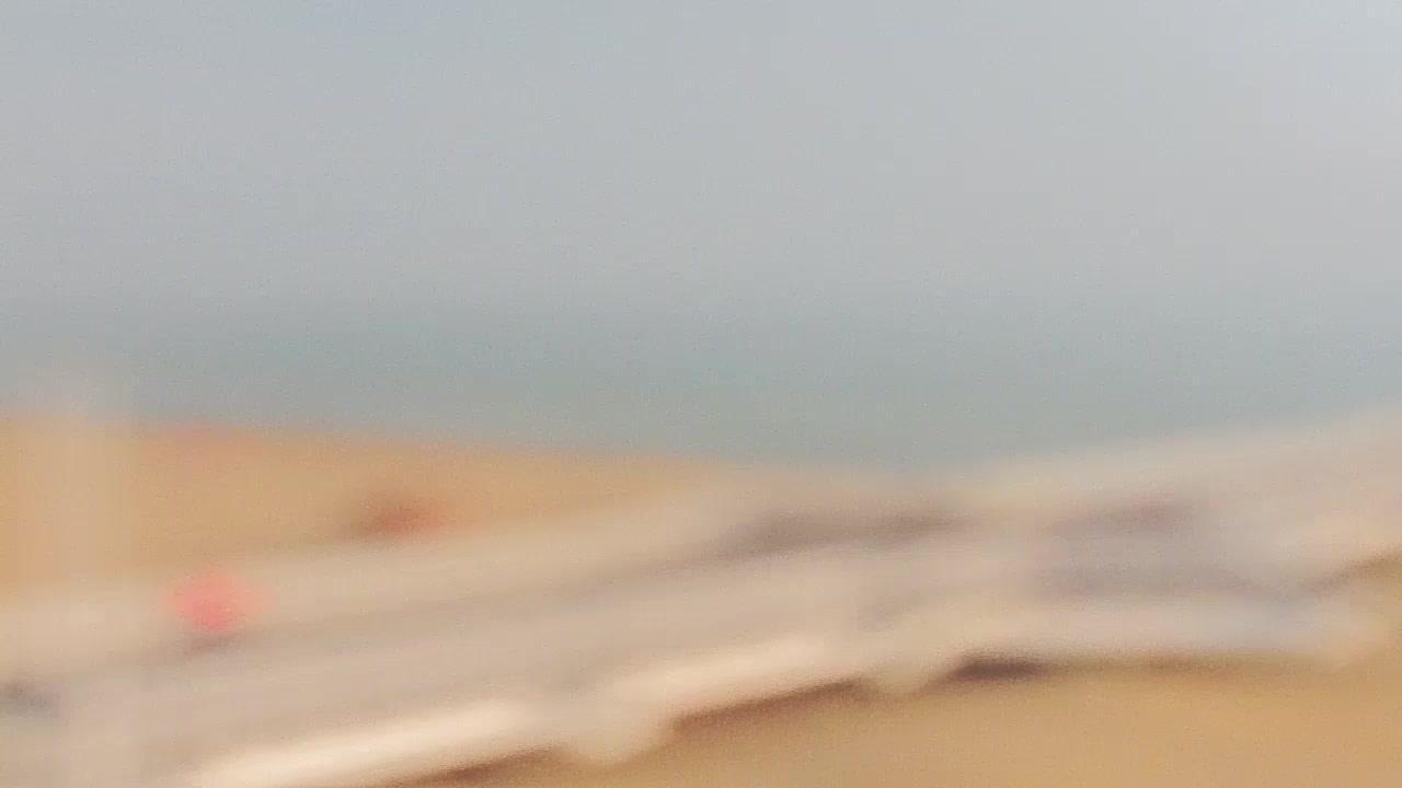 Webcam Brzeźno: Gdańsk