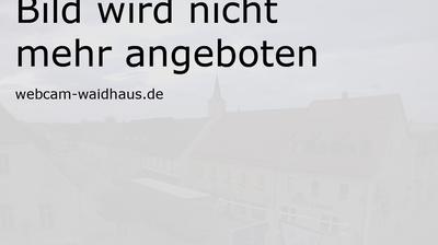 Wettercam Kassel
