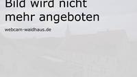 Waidhaus - Day time