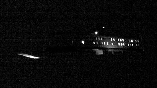 Webcam Atka-Eiskuppel: Neumayer Station