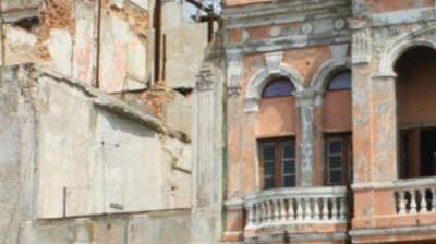 Havana webcam - Havana webcam, Caribbean, Havana
