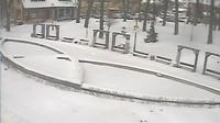 Gi?ycko: Four webcams, Gizycko - Actual
